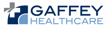 Gaffey Healthcare